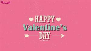 Cute Happy Valentines Day Wallpaper Pictures, Photos, and ...