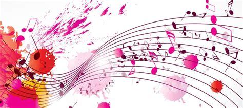 Alat musik ansambel menurut fungsinya dan ragamnya. Permainan Alat Musik Yang Dilakukan Bersama Sama Disebut - Berbagai Alat