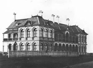Brisbane Girls Grammar School – History in Pictures   John ...