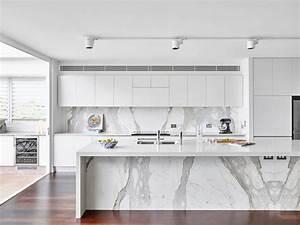 grey and white kitchens design ideas 2198