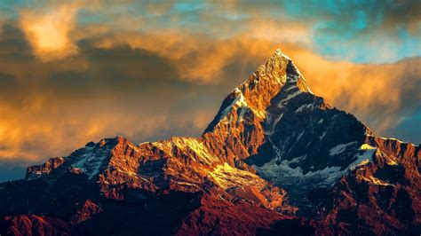 Awesome 4K wallpapers for your desktop or mobile screen ...