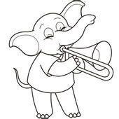 mas de  ideas increibles sobre imagenes de elefantes animados en pinterest elefante de