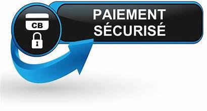 Secure Obligatoire Contactez Plombs Nous Gamo Umarex