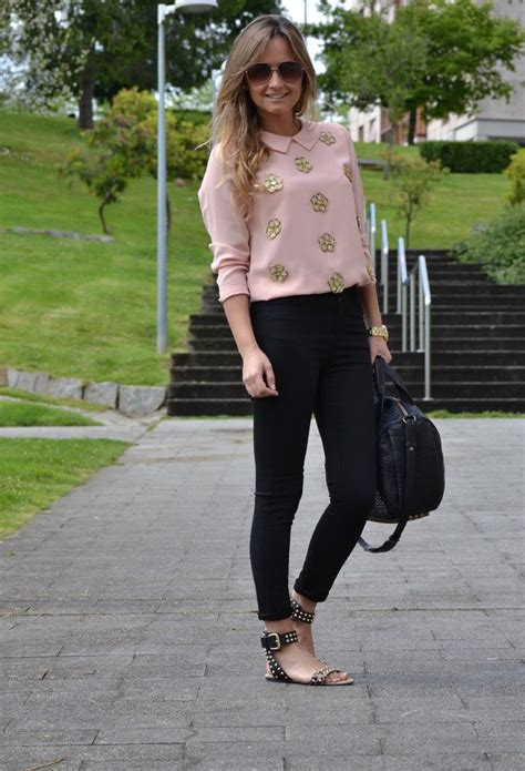 fashionable outfit ideas  work days  fall pretty