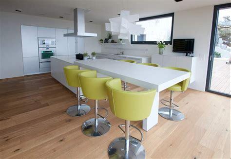 Kleine Küche Mit Essplatz