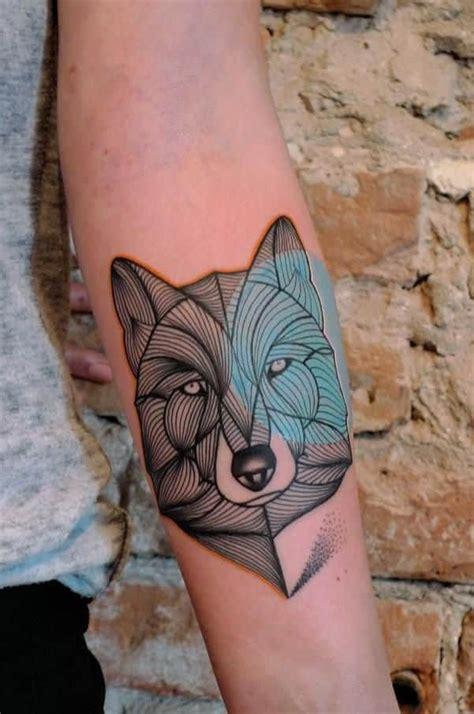 forearm tattoos  men ideas  designs  guys