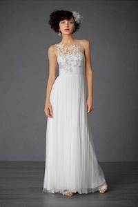 post any and all unique or untraditional wedding dresses With untraditional wedding dress