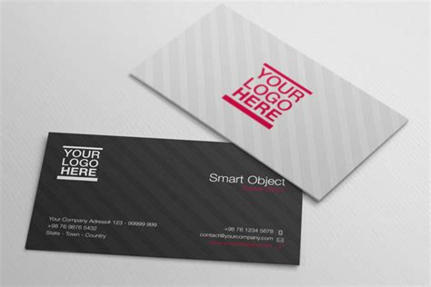 Business Card Mockup Sample Business Plan Presentation For Fruit Juice Letter To Bank Natwest Recommendation Example Card Dimensions Australia Vacation Rental Property Dpi