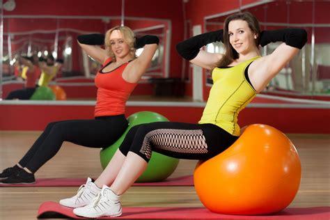 How to เทคนิคลดน้ำหนักแบบยั่งยืนสำหรับสาวที่เริ่มขึ้นเลข 4 ...