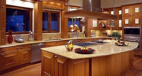 Kitchen Furniture Sydney by Designs Furniture