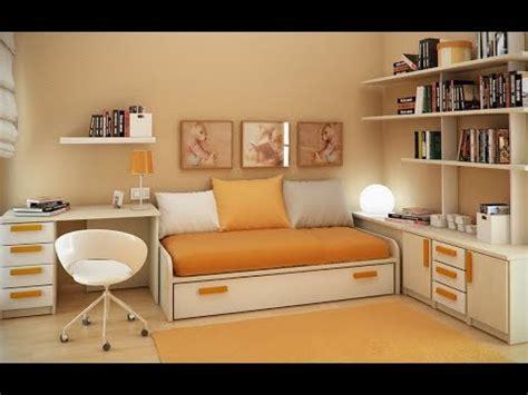 Study Room Interior Design Ideas ! Room Decor Ideas Youtube