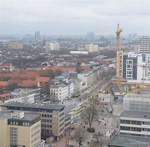 Ikea Möbel Einrichtungshaus Hamburg Altona Hamburg : ikea baustelle immobilienunternehmen droht mit baustopp ~ A.2002-acura-tl-radio.info Haus und Dekorationen