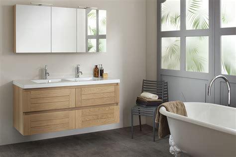 si鑒e de bain eclairage salle de bain ikea si votre salle de bain manque de lumire naturelle dcouvrez notre gamme de luminaires pour with eclairage salle de