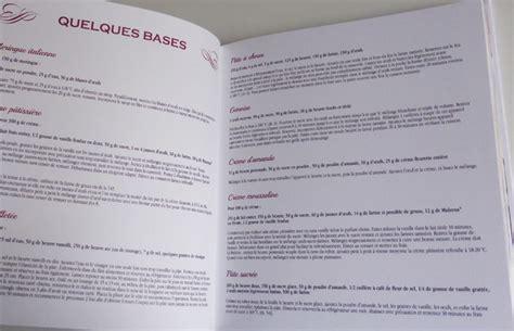 livre cuisine mercotte la recette du baba au rhum de mercotte et la