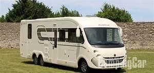 Nouveauté Camping Car 2017 : nouveaut 2016 florium wincester 84 lms le vaisseau amiral esprit camping car le mag 39 ~ Medecine-chirurgie-esthetiques.com Avis de Voitures