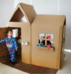 pretend kitchen furniture 12 awesome toys you can make from cardboard boxes cool