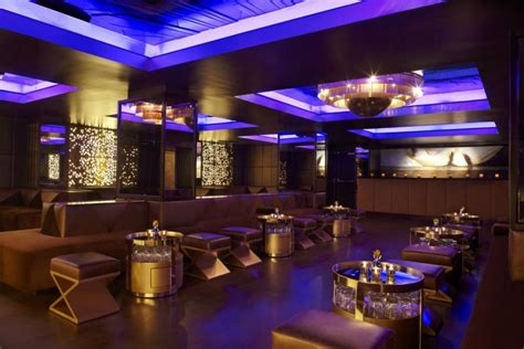 Miami Boat Show Vip Lounge by Fdr Lounge At The Delano South Bars And Clubs