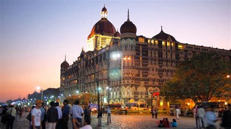 revisiting mumbai photo essay