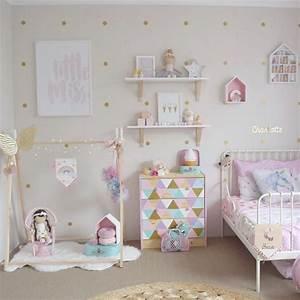 Kleinkind Zimmer Mädchen : pinterest christabel nf08 children bedroom ideas pinterest kinderzimmer ~ Sanjose-hotels-ca.com Haus und Dekorationen