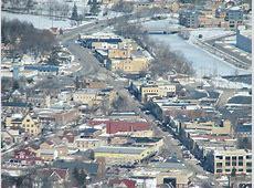 West Bend, Wisconsin Wikipedia