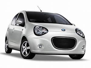 Lc Autos : autos geely informaci n lc ~ Gottalentnigeria.com Avis de Voitures