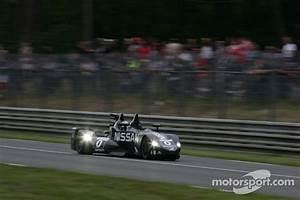 Le Delta Le Mans : nissan deltawing forced out at le mans le mans ~ Dallasstarsshop.com Idées de Décoration