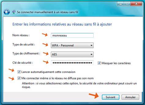 connecter un pc de bureau en wifi comment connecter un ordinateur de bureau en wifi free
