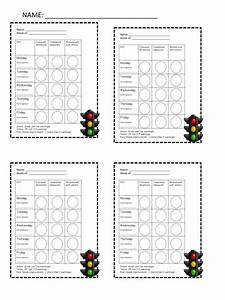 A Not So Wimpy Teacher U0026 39 S Behavior Management Manual