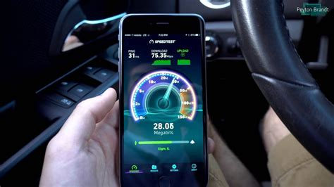 mobiles klimagerät test t mobile lte speed test