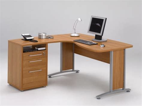 Corner Office Desk Walmart by Corner Office Desk For Space Saving Furniture Design