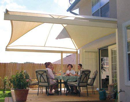 shade  deck  patio deck awnings garden canopy patio canopy