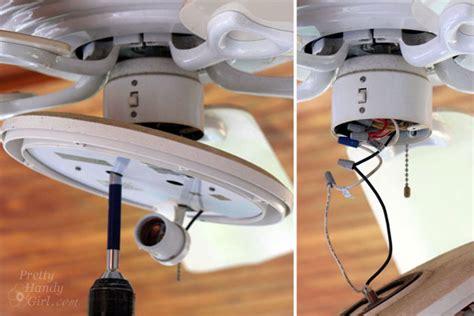 hton bay ceiling fan light kit wiring wiring wiring