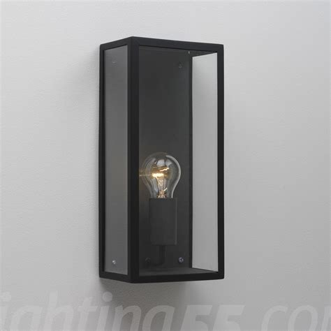 messina outdoor wall sconce by astro lighting at