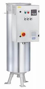 Energie Wasser Erwärmen : elektrische durchlauferhitzer f r l und wasser elwa systems for energy ~ Frokenaadalensverden.com Haus und Dekorationen