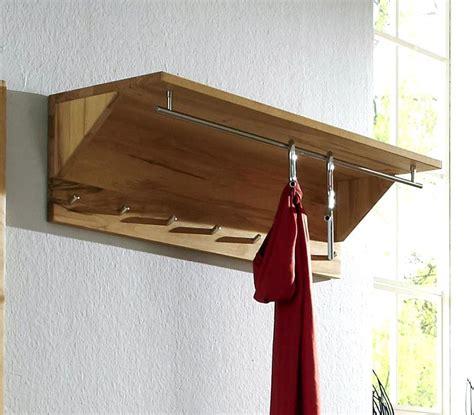 Badmöbel Holz Behandeln by Massivholz Dielenset Garderoben Set Kernbuche Mit Wachs 246 L