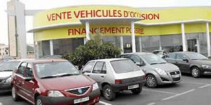 Garage Vente De Voiture Occasion : vente vehicule occasion garage les passionn s de l 39 automobile ~ Gottalentnigeria.com Avis de Voitures