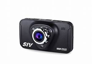 M7 Novatek 96650 Super Night Vision Full Hd 1080p User