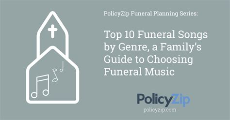 top funeral songs  familys complete guide  funeral