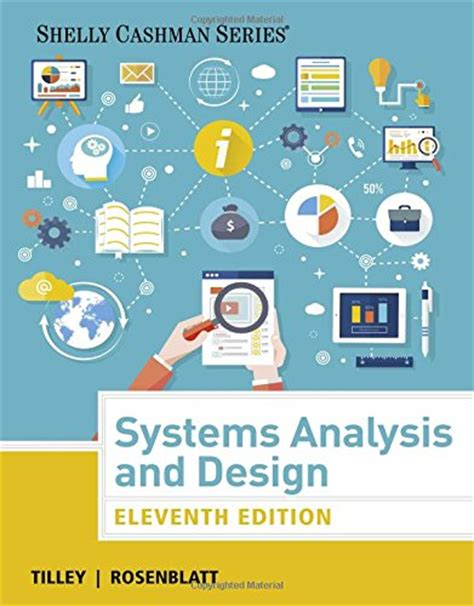 systems analysis and design read systems analysis and design shelly