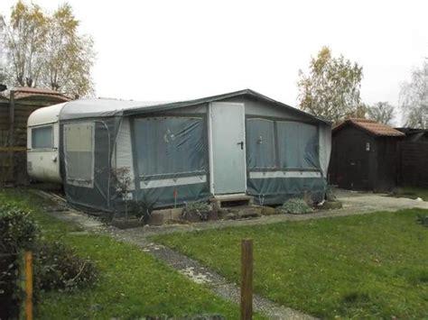 wohnwagen mit vorzelt wohnwagen mit vorzelt zu verschenken in remering les puttelange kaufen und verkaufen 252 ber