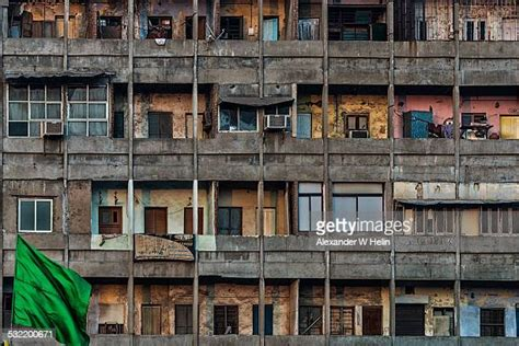 ahmedabad   premium high res pictures getty images