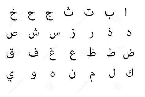 lettere alfabeto arabo cos 232 il tasawwuf sufismo secondo lo shaykh abd al