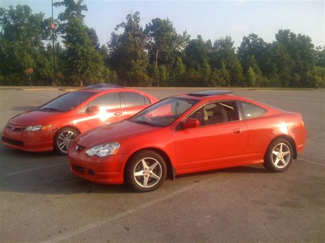 2004 acura rsx for sale mississippi