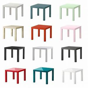 Ikea Küche Beistelltisch : 1000 ideen zu ikea beistelltisch auf pinterest ikea ~ Michelbontemps.com Haus und Dekorationen