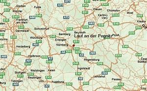 Möbel Lauf An Der Pegnitz : lauf an der pegnitz location guide ~ Markanthonyermac.com Haus und Dekorationen