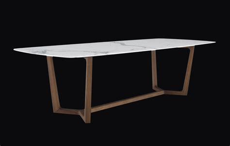 marble and wood dining table dining room furniture usa header usa homepage