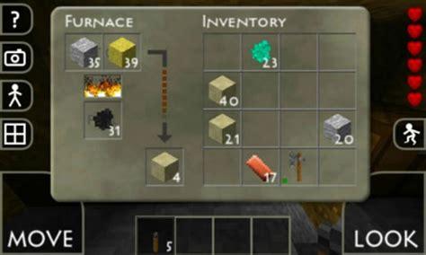 survivalcraft jogos techtudo