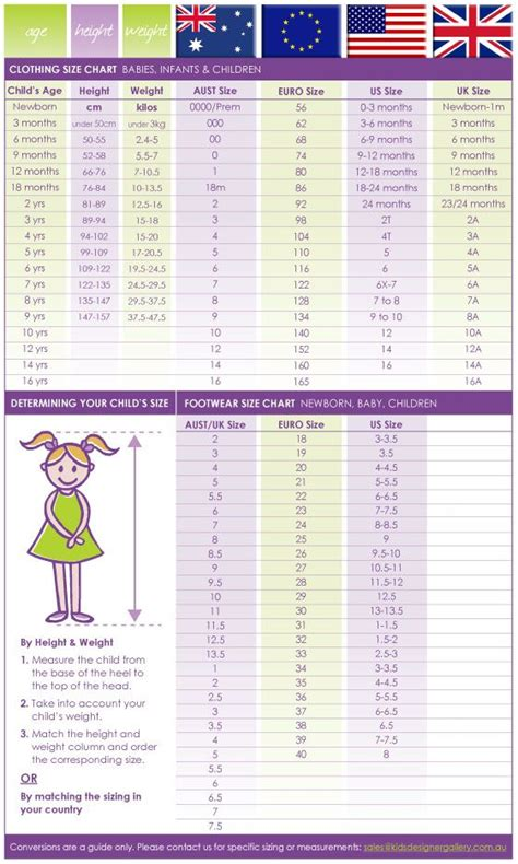size blanket dimensions in cm clothes sizes clothes zone