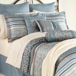 complete 16 pc comforter set indulge yourself with sears and kmart