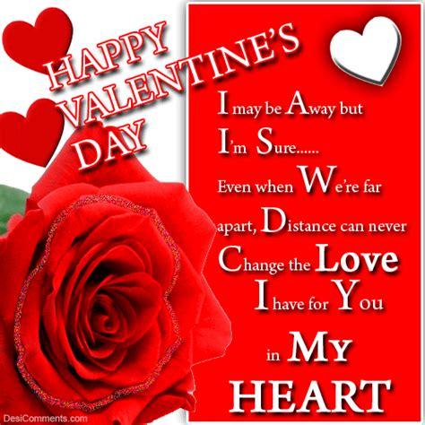 Happy Valentnes Day